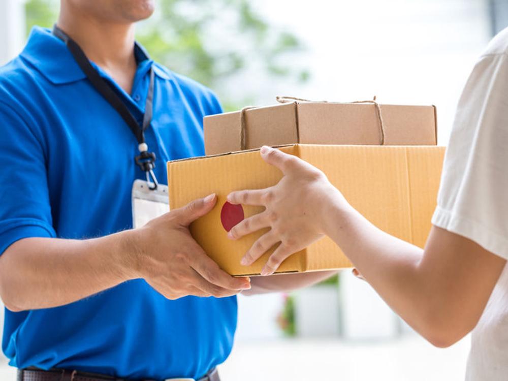 夏季期間は一部商品を除きクール便による対応とさせていただきます。